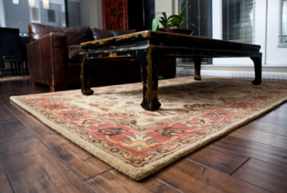Properly Trained And Equipped We Utilize The Safest Most Effective Processes Suited For Your Sensitive Oriental Area Rugs Giving Them Specialized